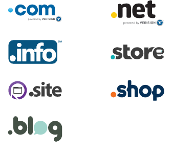 domain-tlds